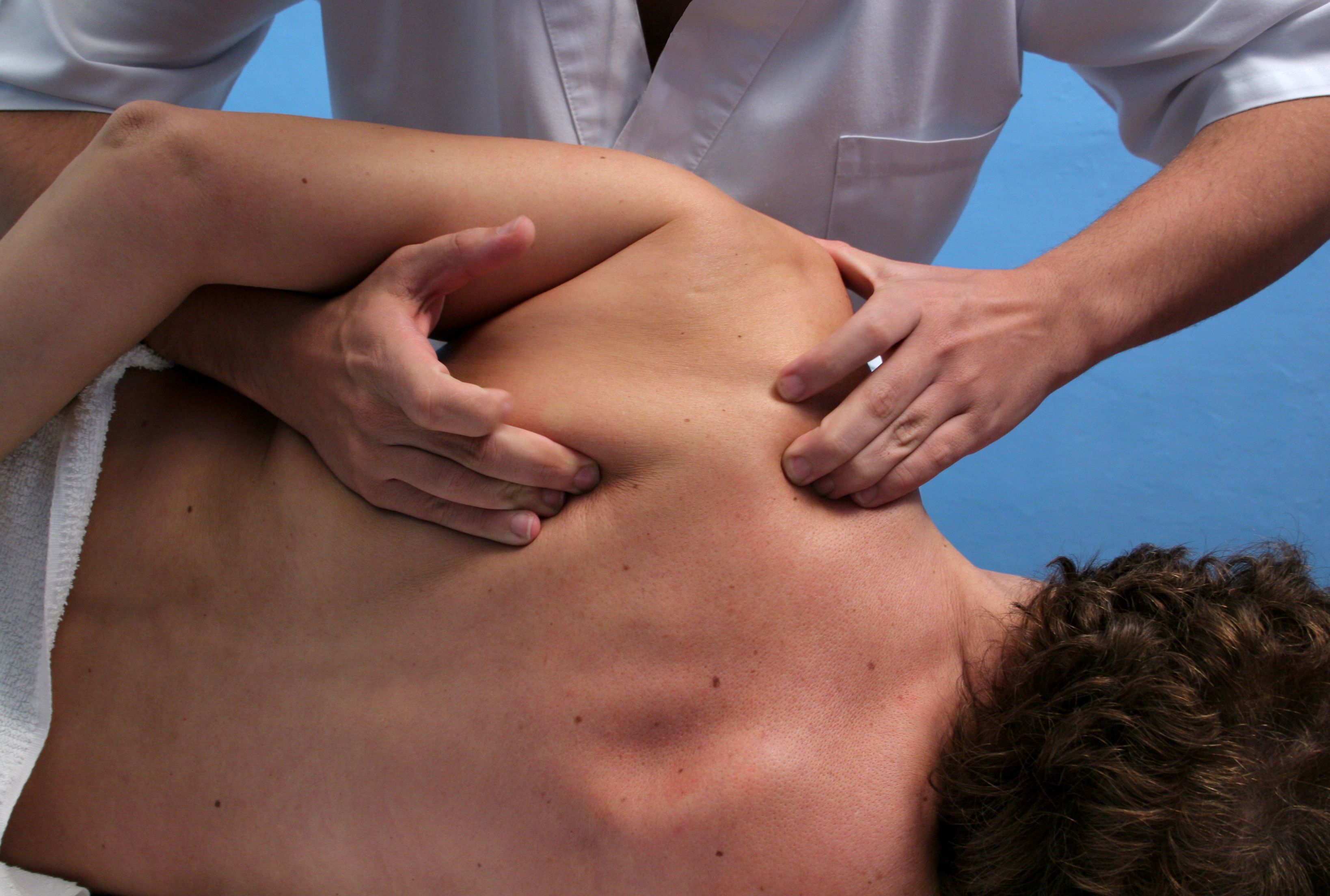 history and assessment of massage therapy Massage therapy is the manipulation of the soft tissue on the body by a practitioner through the movement of their hands and arms as well as advanced techniques as mentioned in the ebook history of massage, therapies & rules in china 'for years, blind people where the main masseurs.